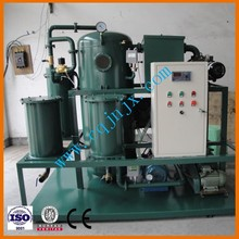 ZLA-30 Used Transformer Insulation Oil Treatment Machine/Dielectric Oil Purification Equipment,Oil Purifier