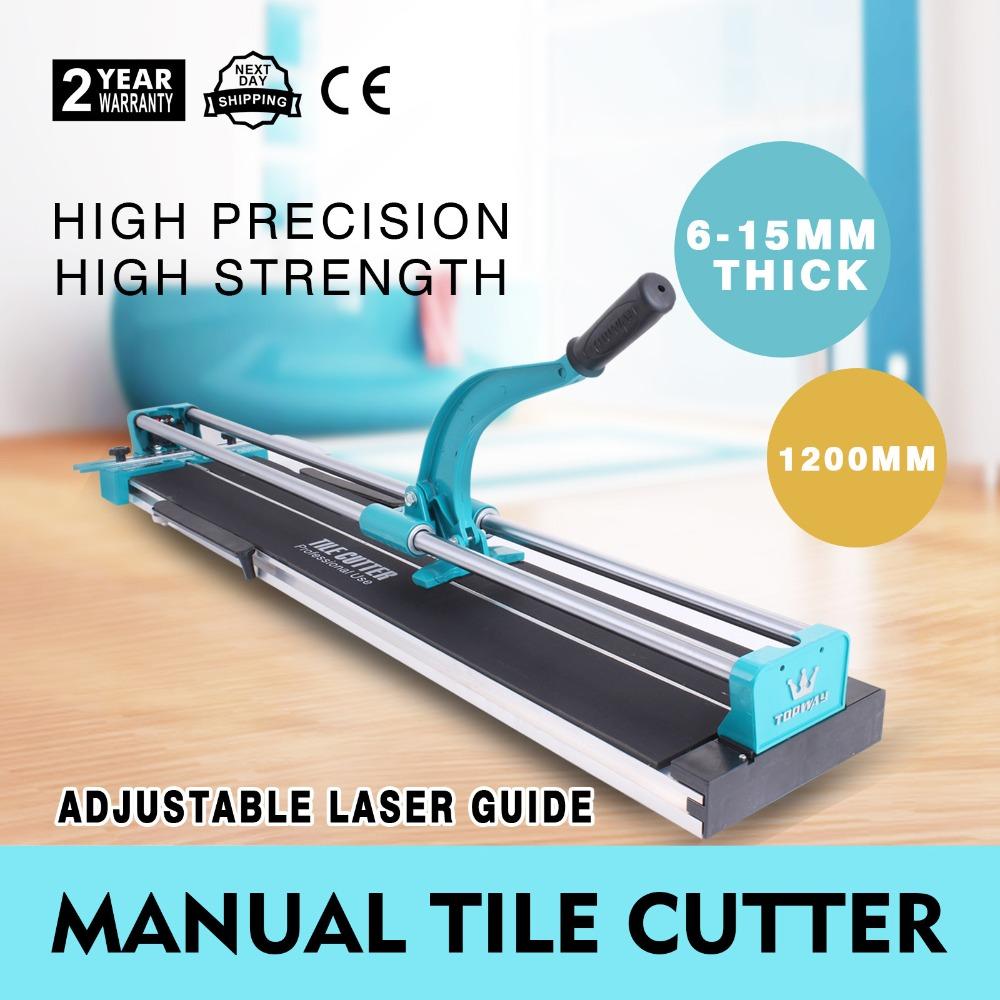 Wholesale Cutting Tile Cutter Online Buy Best Cutting Tile Cutter