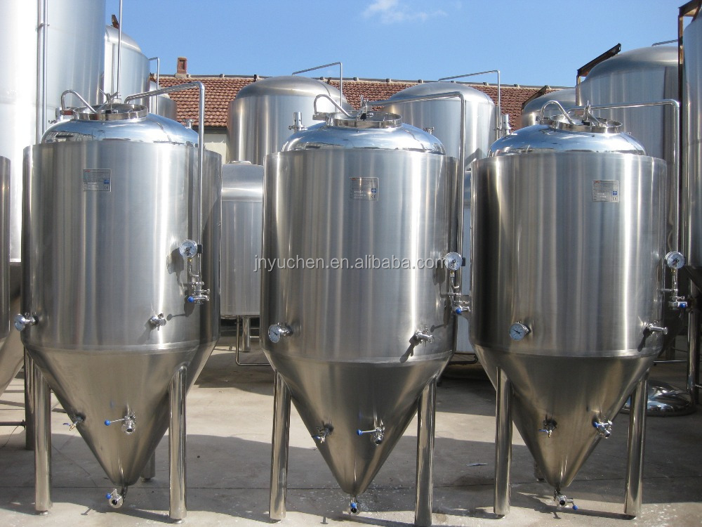 7bbl Brewery equipment/beer production line