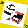 Hot selling large battery all in one watch adult free movies 3d video glasses vr
