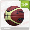 Winmax Hot Sale Sports Equipment Basketball