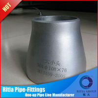 oil pipe fitting cng pressure reducer