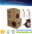 Pure Modern Wooden Cat Furniture Box,Modern Pet Furniture