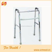 HB9131L different types of walker
