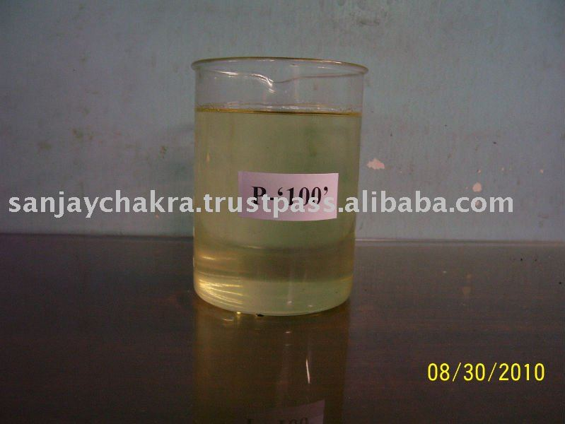Unsaturated Polyester Resin,Polyseal 100