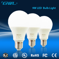 distributors canada smd2835 9w e27 led bulb new product led luminair bulb led light bulb