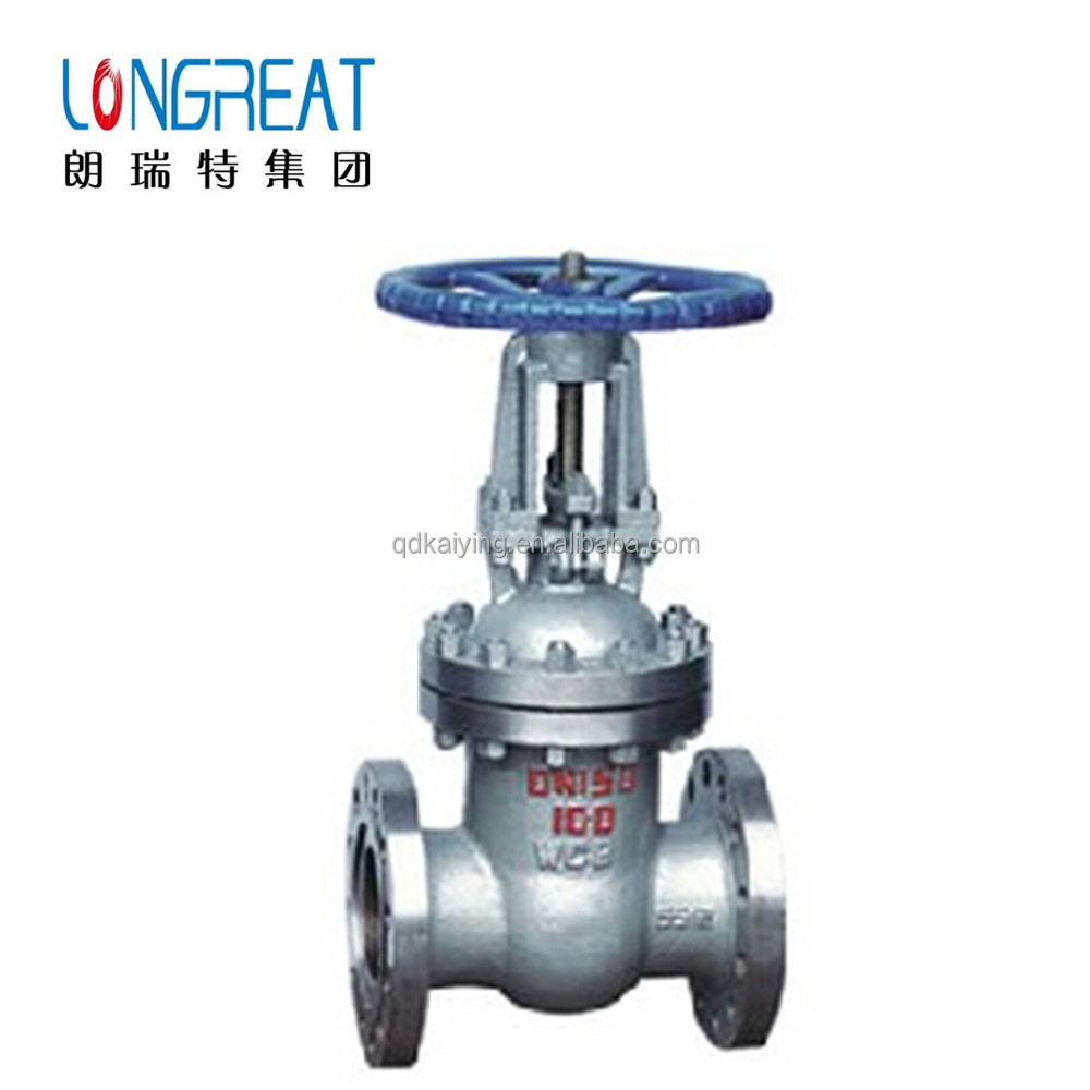 high quality pn16 pn25 pn64 pn100 motorized gate valve for water gas oil pipeline