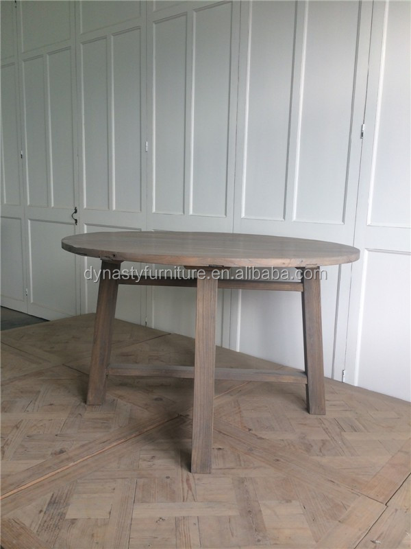 outdoor furniture wood wedding table/garden <strong>folding</strong> table