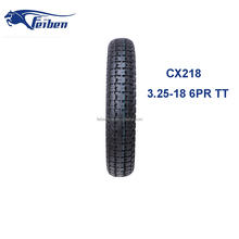 Chinese Motorcycle Tire Far East Tires Tricycle 3.25-16 CX218 Buy Tires Direct From Factory