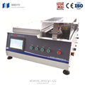 GTQ-5000B Metal, Electronic part, Crystal, Hard Alloy, Organic Material Sample Cutting Machine