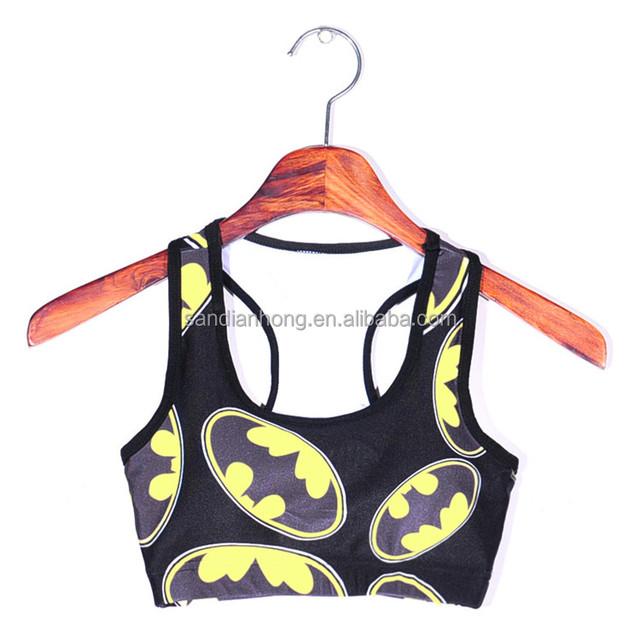Wholesale China trade sweet lady secret body shaper bra lingerie