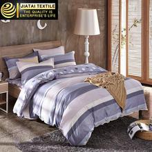 dot bed sheet made in china bedding set,patchwork bed sheet designs