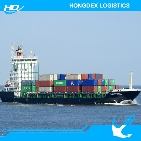 China TOP 10 Ocean freight/shipping/Amazon FBA warehouse / freight forwarder from China Ningbo/Shenzhen to Australia