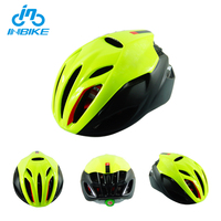 INBIKE Wholesale Customized Good Quality Bicycle Helmet Mtb