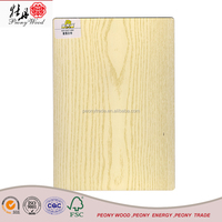 E0 albasia bare core decoration board