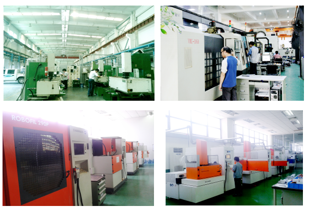 Professional Custom Plastic Injection Mould for Toilet Cover and Seat Used in Sanitary Ware Production