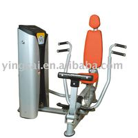GNS 8005 Chest Press Fitness Equipment