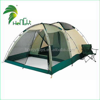 family camping tent,outdoor tent,waterproof tent