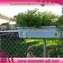 Anping dog fence netting