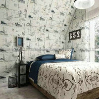 2016 new arrival hualian decoration cartoon animated wallpaper