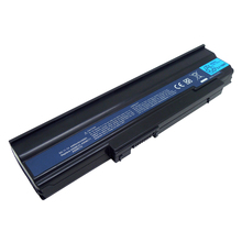 High quality Laptop Battery for Acer Extensa 5635Z 5635ZG Gateway NV4400 AS09C31 AS09C71 AS09C75 Z06