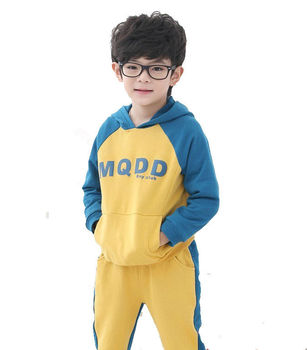 Boy High Quality Hoodies with Hood baby boutique turkey wholesale children clothes