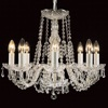 /product-detail/cheap-high-quality-silver-bohemian-crystal-chandelier-pendant-lighting-lamp-lights-for-hotel-60574648992.html