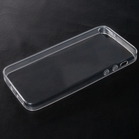 Quality hot selling book case for iphone5