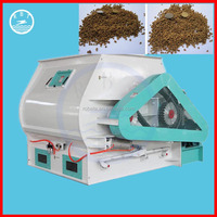 China factory price pig feed mixer feed for sale