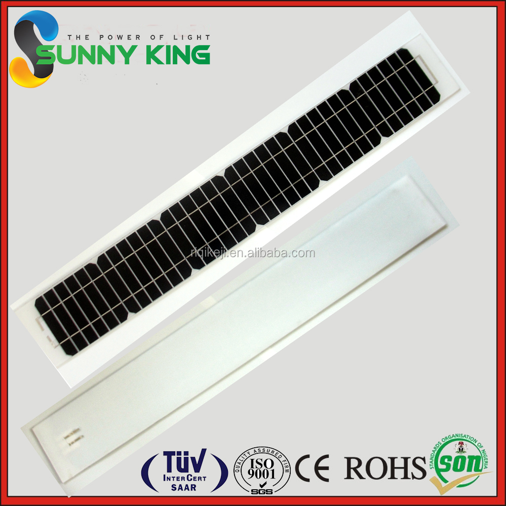 0.5w 0.7w 0.8w 1w 2w 3w 5w 10w PET 5v solar panel price rectangle irregular small solar panels OEM available