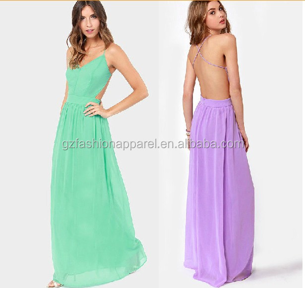 beachwear cover up swimsuit long dress backless www sexy girl com