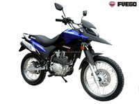 China 150cc 250cc dirt bike/off road bikes , real dirt bike for sale, high quality 250cc motorcycle cheap for sale