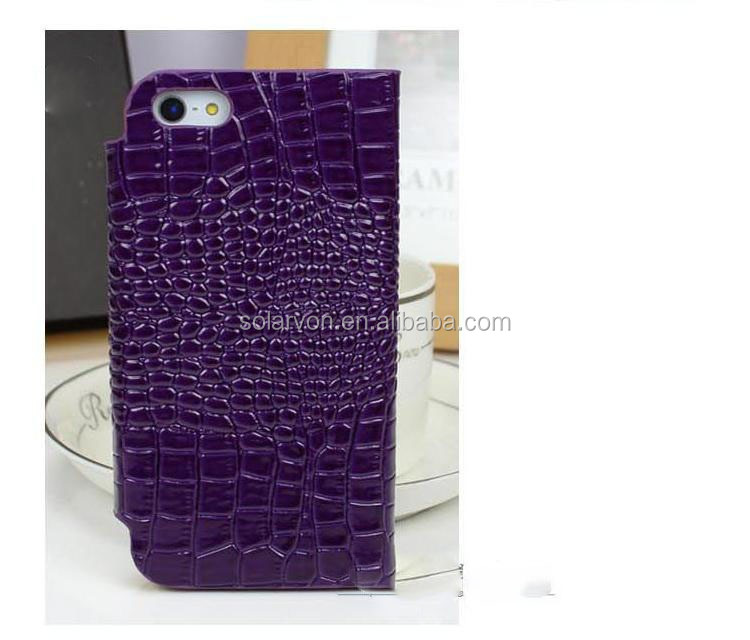 wholesale wood design case for samsung galaxy s3 i9300
