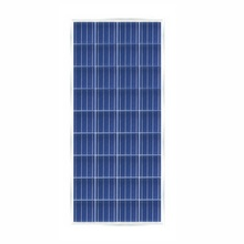 2017 cheap and high quality 130W prices of solar panels in kenya