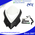 Windshield For Z1000 2014-2016