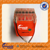 /product-detail/indian-scooter-battery-12v-2-5ah-motorcycle-lead-acid-battery-60619104159.html