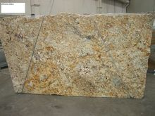 cheap granite natural stone antique african granite slabs for kitchen