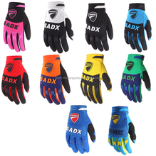 Race Moto Racing Gloves Cycling Gloves