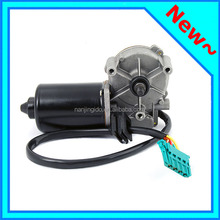 For Mercedes Benz front wiper motor 2028202408