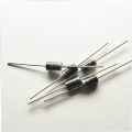 Schottky Diodes DO-41 IN5399 IN5822