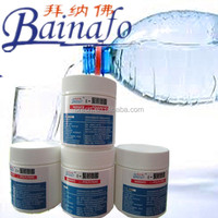 natural bio preservative epsilon polylysine for Nutrient water