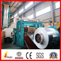JIS G 3141 cold rolled coils spcc standards for building material