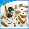 High Quality Custom Machinery Components CNC Machining Turning Parts