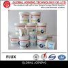 /product-gs/stay-copper-brazing-flux-paste-powder-60388525940.html