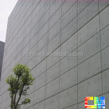 alkali resistant sealer waterproof concrete coating coating spray cement based paint