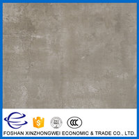 SN6603 Hot foshan greys color steel tile