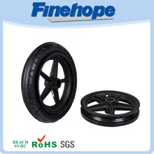 Low profile good quality china truck tires