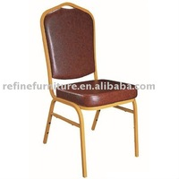 high quality hotel banquet table and chair