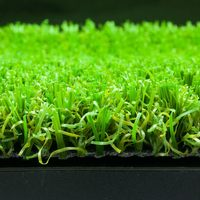 Top level new arrival table grass for squash court