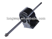 60W AC MOTOR FOR SHOE POLISHER